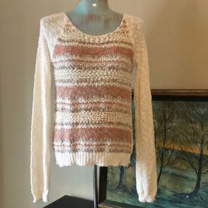 Maurices long sleeved shirt